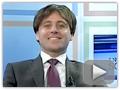 /images/videoguide/26_prelievo-forzoso-conto-corrente.png