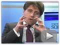 /images/videoguide/2_Prestiti_per_il_consolidamento_debiti.jpg