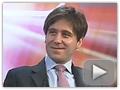 /images/videoguide/38_come-investire-nel-2012.png