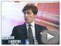 /images/videoguide/45_conti-correnti-e-fallimento-banca.png