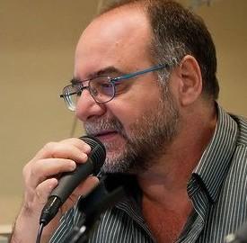 Stefano Innocenti