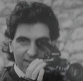 Maurizio Bilchi