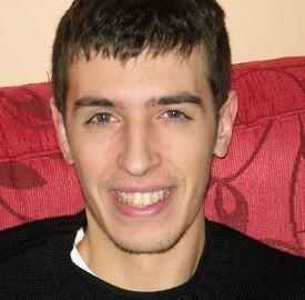 Gianmarco Pepi