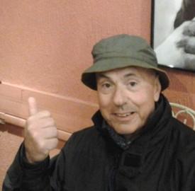 Mauro Guidi