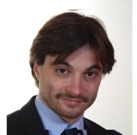 Christian Battistoni