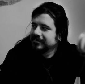 Daniele Magliuolo