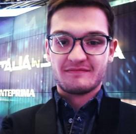 Domenico Mungiguerra