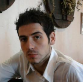 Massimo Calamuneri