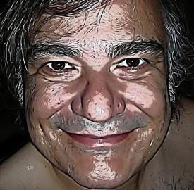 Massimo Maga