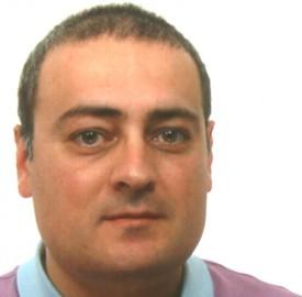 Marco Garofanello