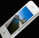 Vodafone  e Tim: tariffe cellulari per iPhone 4s