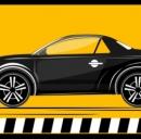 Assicurazione auto: con Direct Line se rinnovi accumuli punti