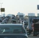 Assicurazione auto: l'ISVAP contro le frodi
