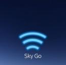 Pay Tv: l'offerta Sky per i tablet