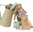 Prestiti in aumento per acquistare ipad e aggeggi elettronici
