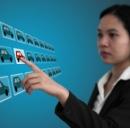 Assicurazione auto on line: i dieci anni di Direct Line