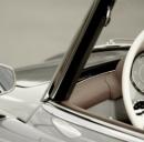 Assicurazione auto: le novità sul risarcimento diretto
