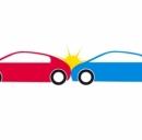 Assicurazione auto: la polemica dei carrozzieri