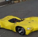Auto nipponiche