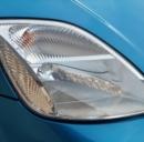 Assicurazione Rc auto rinnovo