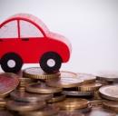 Indagine antitrust su 4 compagnie di assicurazione