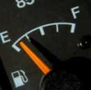 Costi per il mantenimento di un'auto