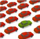 Assicurazione auto: l'opinione di Unapass