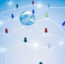 Internet: le connessioni in Italia crescono