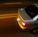 Gli emendamenti sull'assicurazione auto