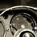 Assicurazione auto: iAutomobile, la nuova app per l'auto
