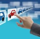 Assicurazione auto: per gli immigrati costa di più
