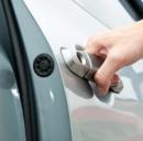 Assicurazione auto: cosa cambia con la scatola nera