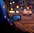 Assicurazione auto: sicurezza e tecnologie