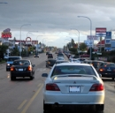 Assicurazione auto: alla sicurezza non si rinuncia
