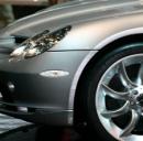 Assicurazione auto: obbligo multi-preventivazione