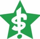 Liberalizzazioni: la soluzione di SuperMoney per la multi-preventivazione