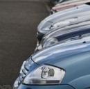Preventivi assicurazione auto: con il confronto on line si risparmia