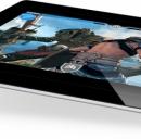 Uscità nuovo iPad 3 in Italia prevista per il 23 marzo