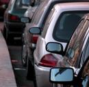 2011:aumento medio dell'assicurazione auto