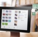 L'applicazione Square Register può aiutare i commercianti