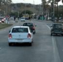 Assistenza stradale con assicurazione auto