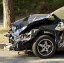 Assicurazione auto 2012: aumenti e disservizi