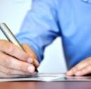 Costo assicurazione 2012: non finisce
