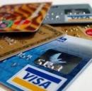 Smartphone e tablet saranno le nuove carte di credito