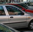 Come risparmiare sull'Rc Auto 2012