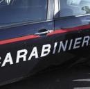 Assicurazione auto: situazione disastrosa a Napoli