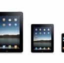 Mini iPad: Apple può sorprendere il mercato