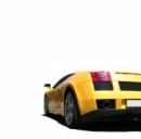 Costi auto proibitivi ma gli italiani continuano a desiderare una vettura