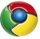 Chrome diventa il primo browser al mondo