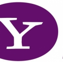 Si Yahoo! Axis il nuovo